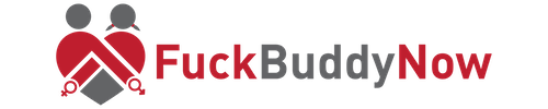 logo for Fuckbuddy Now